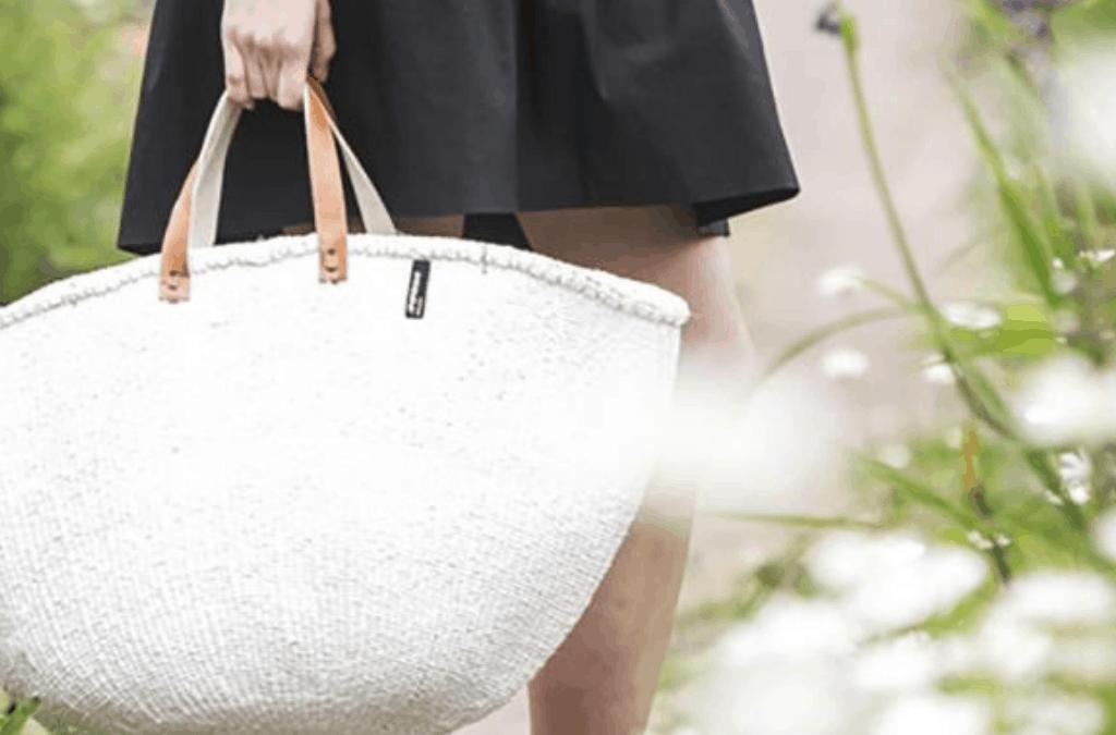 MIFUKO – Manden met een persoonlijk verhaal